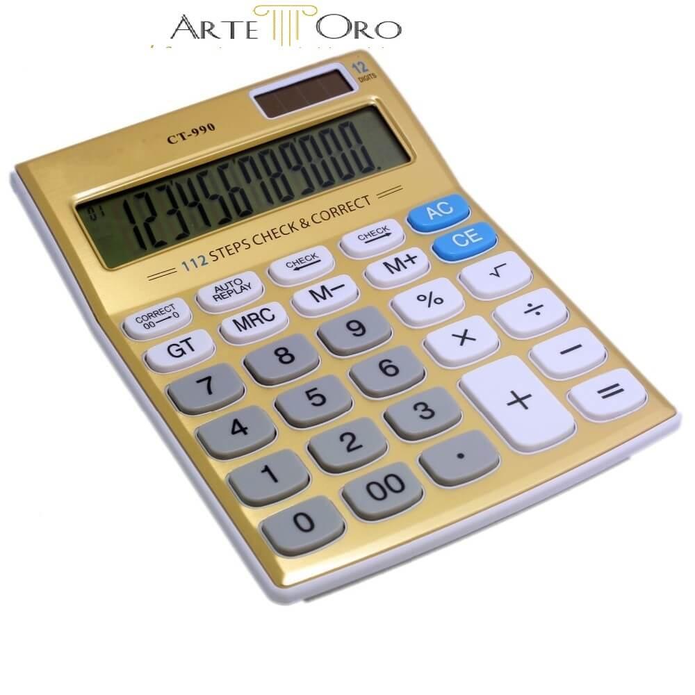 345a10cc8677 A qué precio está el oro