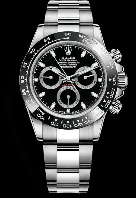 compra-relojes-rolex