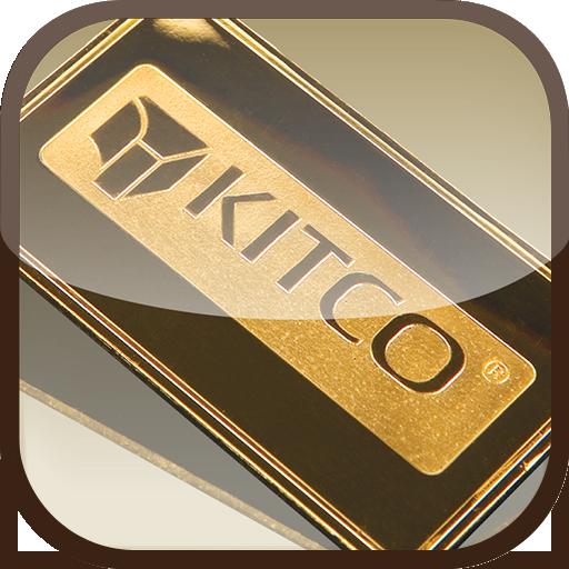 Kitco: la marca de la cotizaciones en tiempo real del oro y la plata
