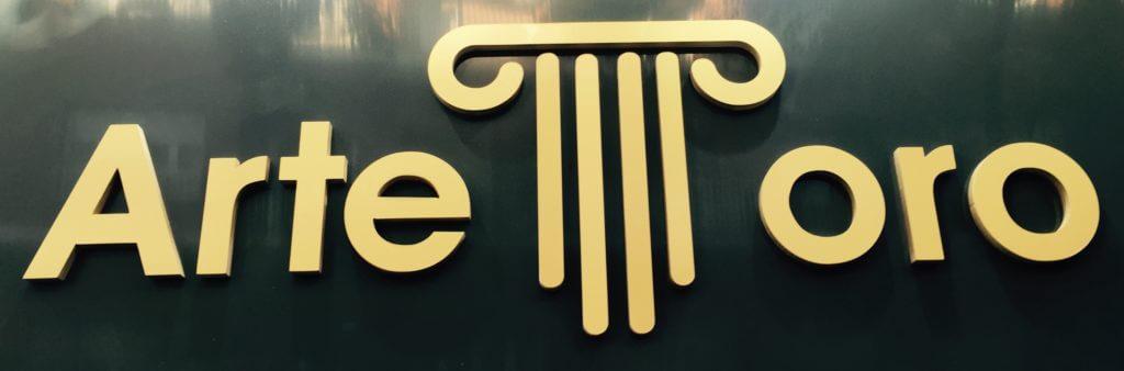 logo-arte-oro